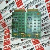 FANUC 44A294521-G01