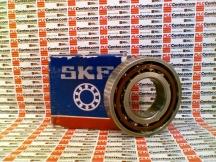 SKF 7107-CD-P4A-DGA