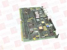 EMERSON CL7675X1-A10