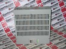CONTROL TECHNIQUES 8200-00047