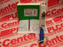 SCHNEIDER ELECTRIC 26886