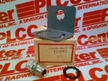 EATON CORPORATION E51-KH2