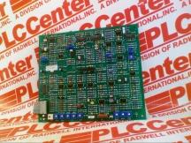 CONTROL TECHNIQUES 2950-4215