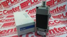 SMC NVS-3115-0152D
