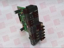 FANUC IC610MDL101