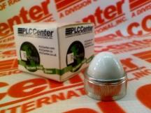 SCHNEIDER ELECTRIC 9001W2