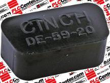 CINCH DE-59-20