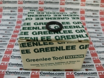 GREENLEE TOOL 3706GB