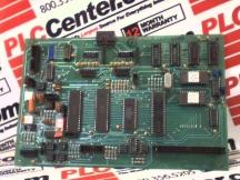 L TEC 675326