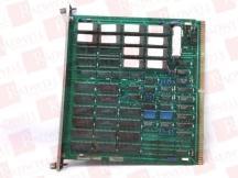 OSAI OS5241