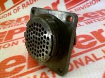 AMP 206438-1
