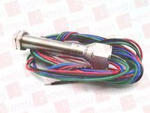 TOPWORX 75-13562-F3