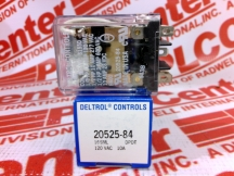 DELTROL FLUID PRODUCTS 20525-84