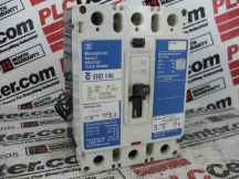 EATON CORPORATION EHD3030A01