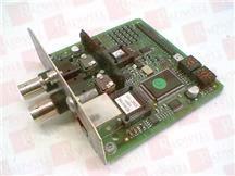 PARKER 8903-IP-00