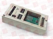 OMRON C500-PRT01-E
