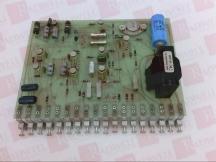 BOMAC 12M3-211