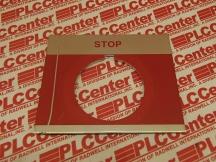 GENERAL ELECTRIC CR104PXN2RP040