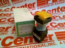 GENERAL ELECTRIC CR104MC4322