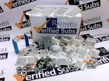 RADWELL VERIFIED SUBSTITUTE EFLG630SUB