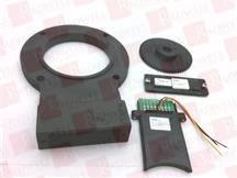 DANAHER CONTROLS R4500601111