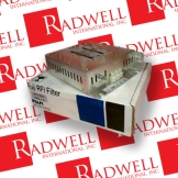 FUJI ELECTRIC EFL-0.75-E9-4