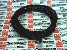 PHD INC 71125-01-01