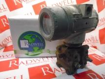 ASEA BROWN BOVERI 504T-B01210A0110-1000