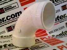 CHARLOTTE PIPE PVC003021000HA