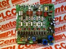 BARDAC 57R0307-0002