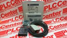 SCHNEIDER ELECTRIC XUK-9AKSAL2