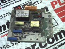 ANALOGIC D4-8019
