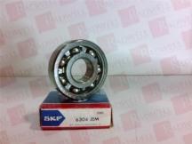 SKF 6304-JEM