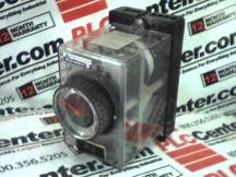 SCHLEICHER MZA-12-AC220V