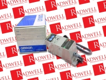 OMRON V600-HAR91