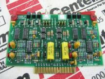 FUSION UV SYSTEMS 035991