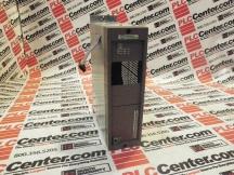 CONTROL TECHNIQUES P301
