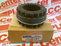 ASEA BROWN BOVERI 022192