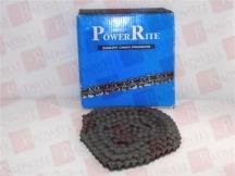 POWER RITE 40-1R-10FT