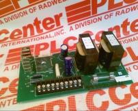 CONTROL TECHNIQUES 1074-054