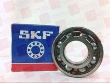 SKF 6310-JEM