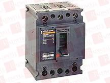 SCHNEIDER ELECTRIC 28135