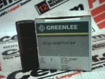 GREENLEE TOOL 33967