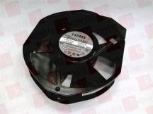 MINEBEA 5915PC-12T-B30-A00