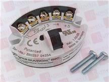 PYROMATION INC 440-385U-S-1-100C