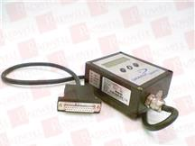 DATALOGIC DS4600A-2100