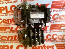 GENERAL ELECTRIC CR306C002ACDT
