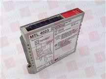 MEASUREMENT TECHNOLOGY LTD MTL-4023