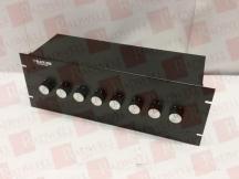 BLACK BOX CORP SM025A-FFF