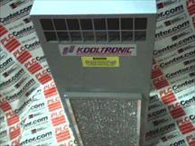 KOOLTRONIC K2A4C4NP28L